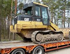 Caterpillar CAT 953C