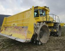 Bomag BC 772 RB-2
