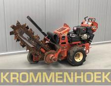 Ditch Witch RT 12
