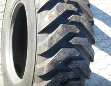 Caliber 315/80 R 22.5 Traction 404