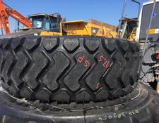 17.5R25 COVER TYRES • SMITMA