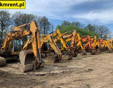 Liebherr R 906 LC | 914 CAT 320 323 324 JCB CASE 240