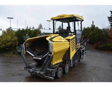 Bomag BF 300 P-2 S 340-2 TV